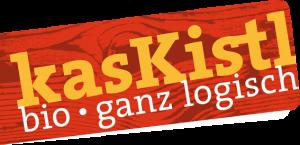 kasKistl Logo